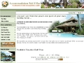Accommodation Bali Villas